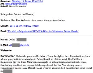 daniel-hacke-empfehlung